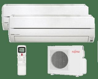 Fujitsu Asy9u2if La50