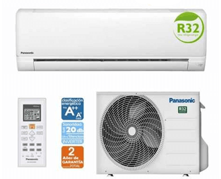 panasonic KIT UZ 25 VKW