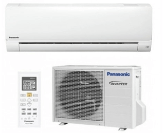 panasonic KIT UZ 35 VKW