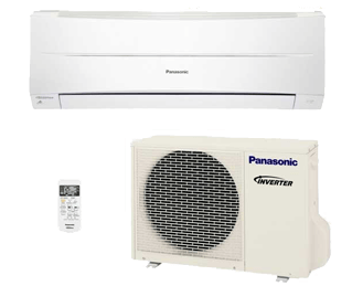 panasonic KIT 2RE77 PBE