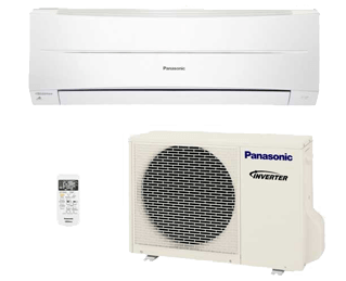 panasonic KIT 2RE99 PBE